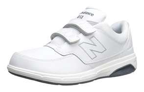 velcro shoes